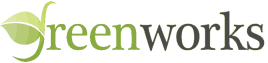 GreenWorks SD – Cannabis Collective